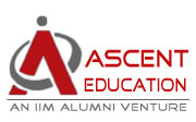 Ascent TANCET Classes